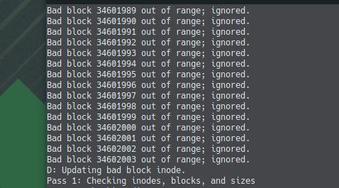 block-ignored-error
