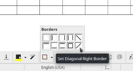 one_cell_border_0.png